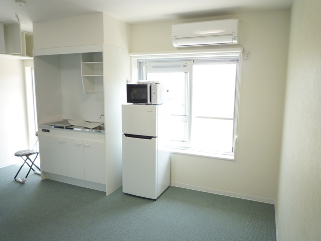 Katagihara facilities image 03