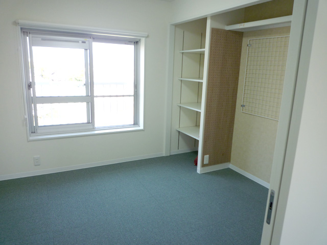 Katagihara facilities image 05